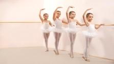 A tánc jótákony hatásai