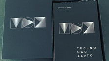 Techno nad zlato - ako sa dostala elektronická hudba do Zvolena