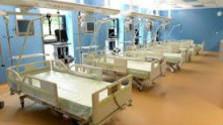 Úspech komárňanskej nemocnice