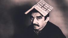 S Literou: Gabriel García Márquez