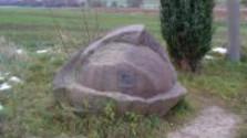 Pyxida z Čiernych Kľačian