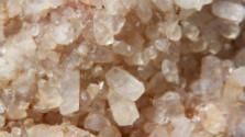 Mineralogické skvosty na západnom Slovensku