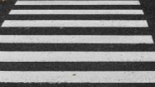 Glosa: Čierna a biela