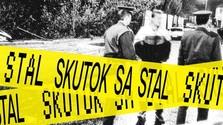 Skutok sa stal, v dokumentárnom filme Barbory Berezňákovej