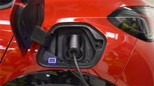 Slowakei gibt weiterhin grünes Licht für Elektromobilität