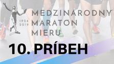 10. maratónsky príbeh