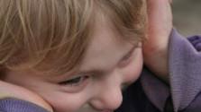 Návšteva Akademického centra pre výskum autizmu