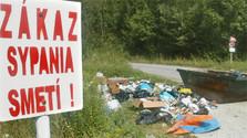 Gemeinsam gegen achtlos weggeworfenen Müll