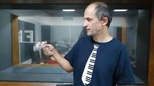 Mixtape_FM: Oliver Rehák
