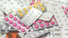 Predpisovanie antidepresív stúpa