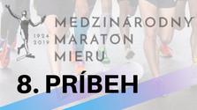 8. maratónsky príbeh