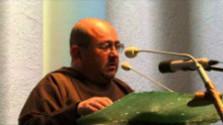 Felix Ján Tkáč