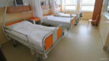 V trenčianskej nemocnici začali s výmenou nemocničných lôžok