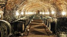 El vino Tokaj continúa defendiendo su origen eslovaco