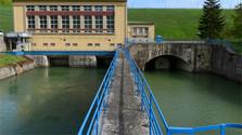 Países de Asia Central se inspiran en la experiencia eslovaca en seguridad de obras hidráulicas