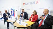 Национальный конвент о Евросоюзе