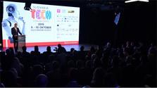 """Clausurado en Košice el """"SlovakiaTech Forum-Expo 2019"""""""