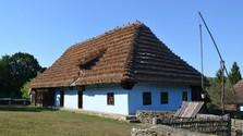 V čiernej kuchyni Rastislava Haronika
