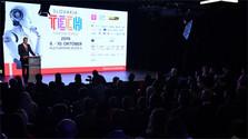 SlovakiaTech Forum-Expo 2019 in Košice