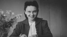 Margita Figuli: Pieseň otrokov (1985)