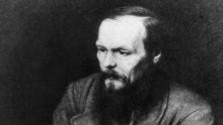 Fjodor Michajlovič Dostojevskij: Netočka Nezvanovová