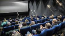 Premiéra filmu Stratený domov na festivale Jeden svet