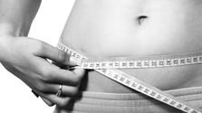 Ako sa vyhnúť z viscerálnemu tuku