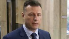 K veci: Rezort spravodlivosti sa rozhýbal v kauze Jankovská