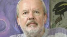 Výtvarník Ivan Popovič má 75 rokov