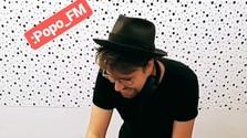 Lannne DJ set v :Popo_FM