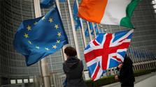 Pellegrini: Si nécessaire, la Slovaquie acceptera un sursis donné au Brexit