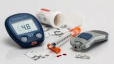 Cukrovka, obezita a vitamín D