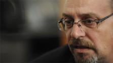 Dobroslav Trnka not resigning as prosecutor yet