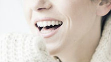 Zabojujte proti stresu úsmevom