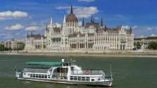 K veci: Maďarsko pred komunálnymi voľbami
