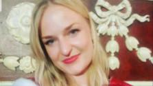Naši a svetoví: Katarína Stupavská