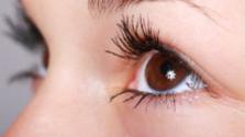 Zaujímavosti o očiach