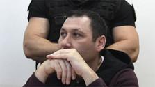 El Tribunal de Venecia emite condena contra Antonino Vadala