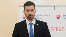 Lukáš Parízek : L'OCDE et l'OSCE ont le potentiel d'une coopération plus étroite
