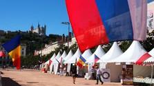 Konzulárne dni v Lyone