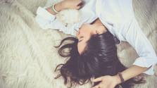 Ako pochopiť 4 fázy ženského cyklu