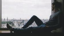 Glosa: Ako nás život dokáže prefackať