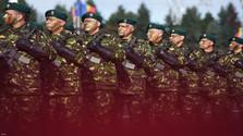 Székelyföldön gyakorlatoznak a hibrid háborúra a román fegyveres erők