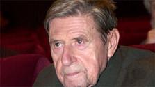 Vojtech Zamarovský: el hombre que descubrió para los eslovacos el mundo de las civilizaciones antiguas