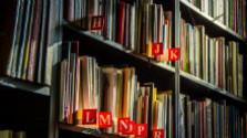 Kedy sa čitatelia vrátia do vynovenej Tekovskej knižnice?
