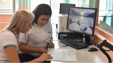 Por primera vez será posible estudiar el idioma romaní en la universidad