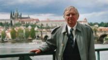 Osudy Dobroslava Pustaja