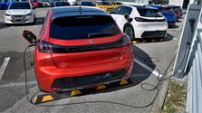 Automobile : prévoir l'avenir