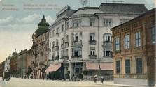 Hogyan lett Pozsonyból Bratislava?