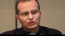 Marek Krošlák